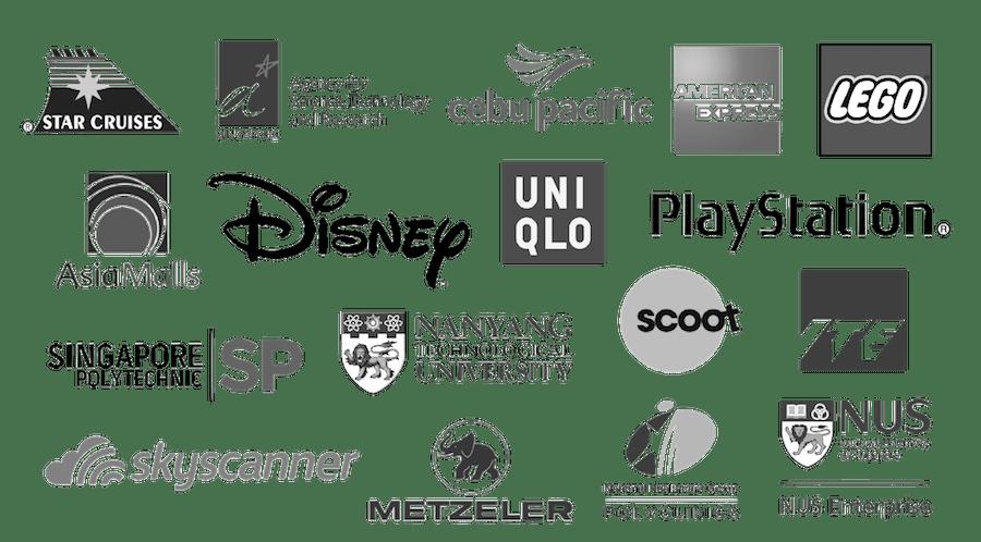 all-aww-media-client-logo