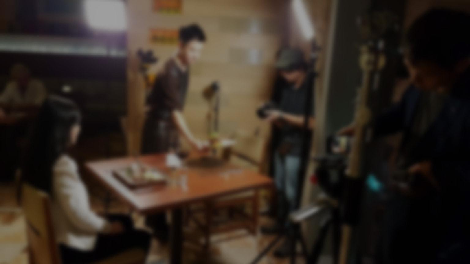 aww-BTS-bg2-video-production