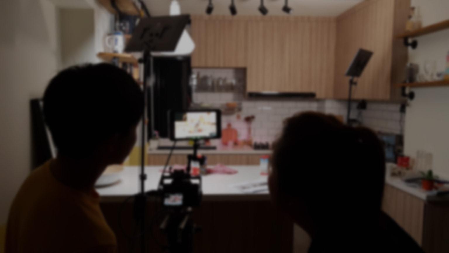 aww-BTS-bg5-video-production