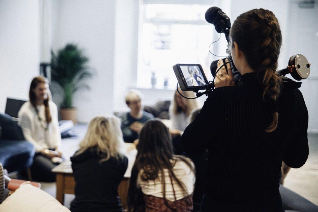 shooting-video-filming-camera