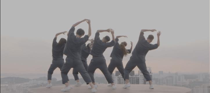 loop-dance-music-video-production-company