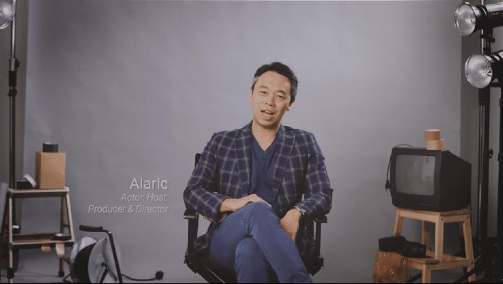 master-class--video-production-company
