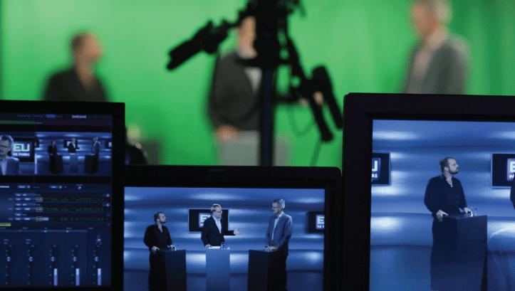 live-streaming-production-company