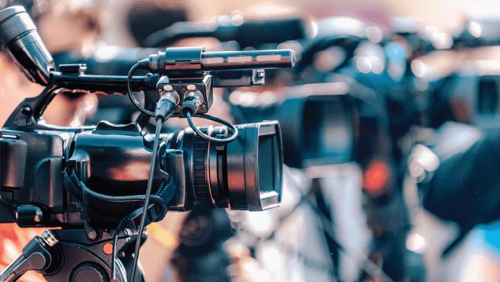 live-video-production-company