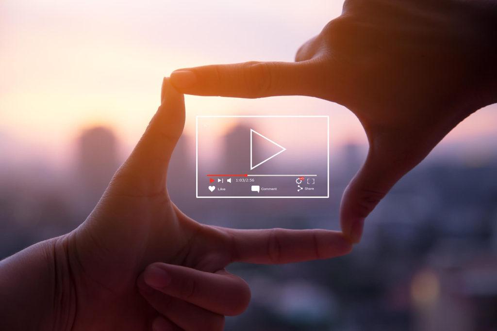 Top-10-Video-Marketing-Trends-in-2020